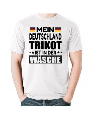Mein Deutschland Trikot Wäsche WM Shirt WM Shirts 18,90 €