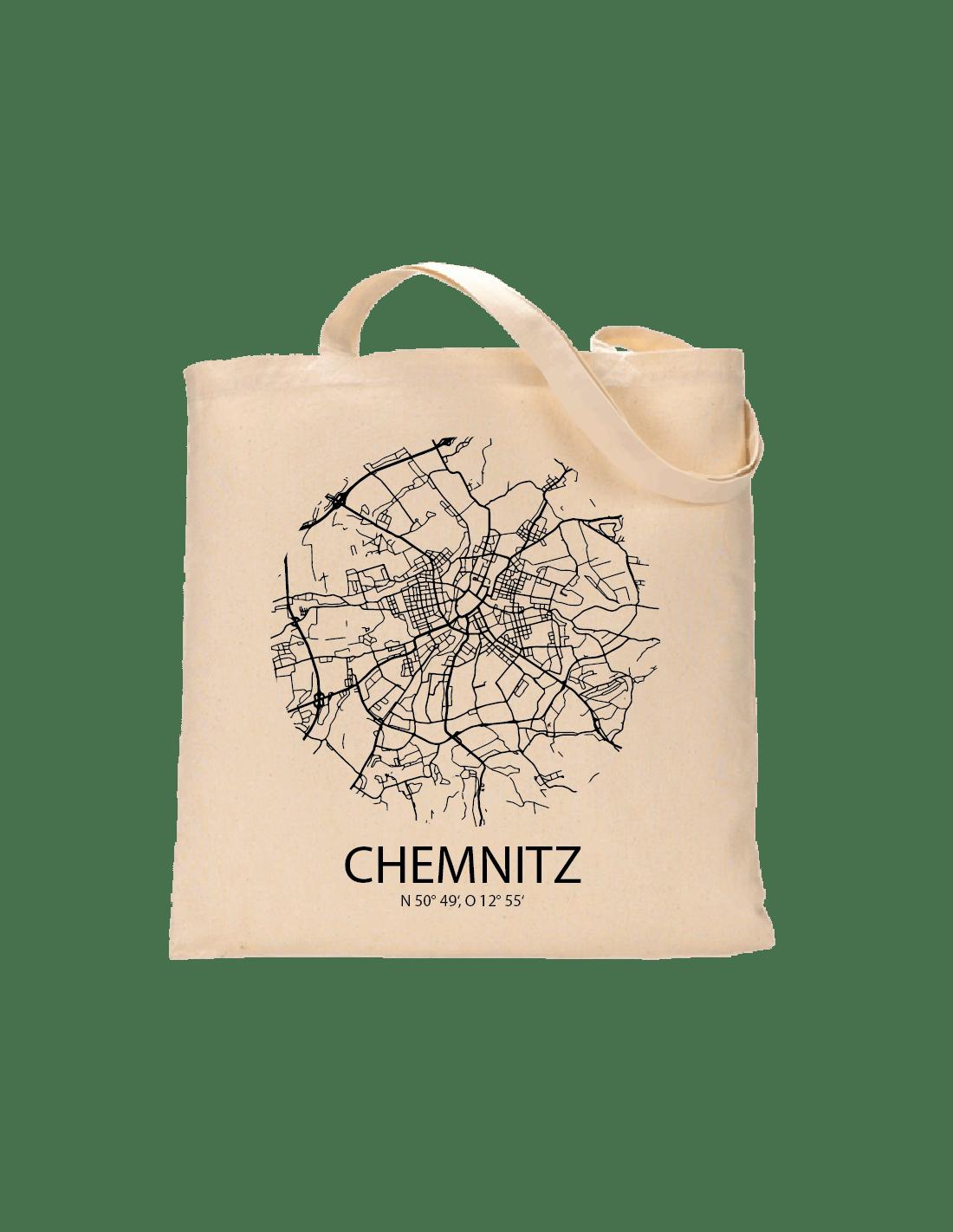 Sky Chemnitz