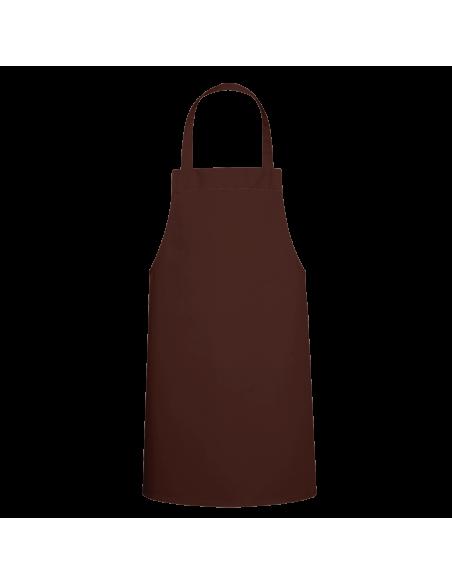 Schürzen & Küchentextilien